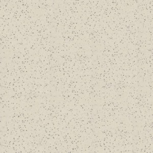 Granito Salsa Crystal Ivory 60x60 cm
