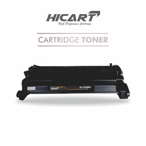 Cartridge Hicart for HP Series CF226A