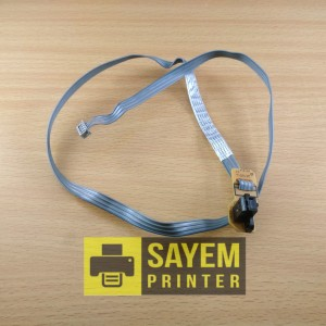 Sensor LF Encoder Pembaca Timing Disk Canon IP2770 MP287 MP237