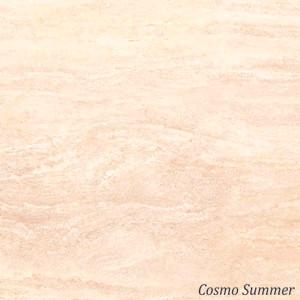 Granito Artile Cosmo Serires 60x60 cm