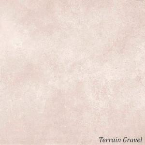 Granito Artile Terrain Series 60x60 cm