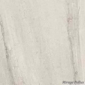 Granito Artile Mirage Series 60x60 cm