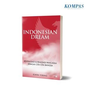 INDONESIAN DREAM