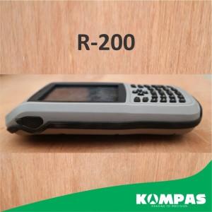 R200 Data Collector ComNav