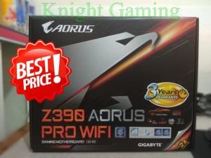 Knight Gaming - Kebayoran Baru, DKI Jakarta   Tokopedia