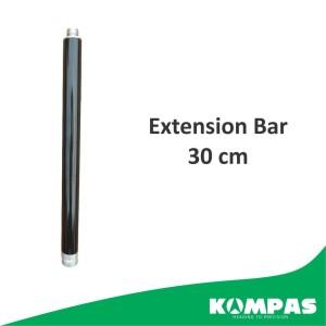 30 cm Extension Bar ComNav