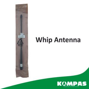 Whip Antenna for ComNav T300
