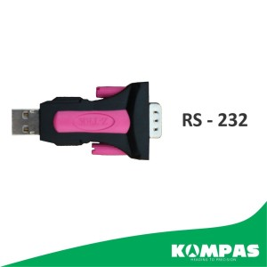 RS - 232 for ComNav T300