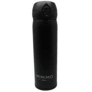 Botol Minum Thermos Stainless Steel 500ml