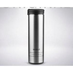 QKELLA Botol Minum Thermos Stainless Steel 450ml