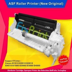 Penarik kertas printer canon G1000 G2000 G3000 G4000 New Original