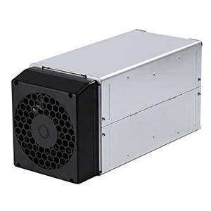 Asic Miner - Canaan Avalon Miner 741 Plus PSU 1600W