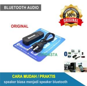 Bluetooth Audio reciver music universal