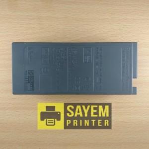 Adaptor Power Canon IP2770 MP287 MP237 G1000 G2000