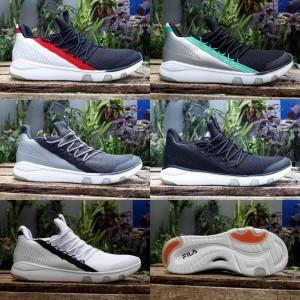 Jual Fila pria grade ori premium made in vietnam   sneakers   sepatu ... 0bc2c9aa42