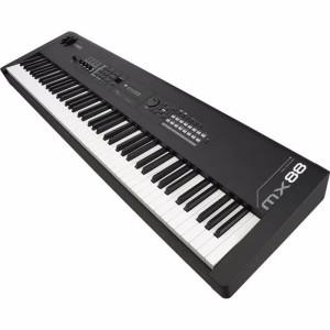 Jual Yamaha Mx88 Synthesizer Digital Piano Piano Elektrik Synth Modx Kota Bogor Kampoeng Radiokomunikasi Tokopedia