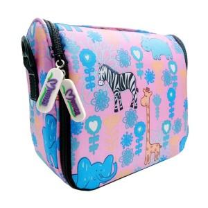 Paket Cooler Bag Momza Ice Gel