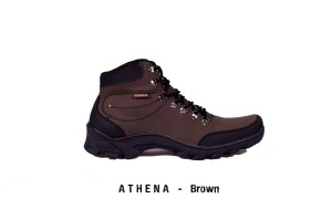 TERLARISS !! Sepatu Fashion Pria Tracking Santai