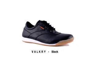 SALE!! Harga Termurah Fashion Pria Sepatu Sneakers Pria
