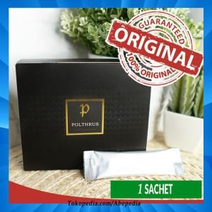 POLTHRUS Ecer 1 Sachet