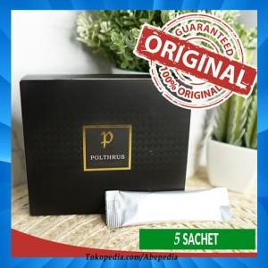 Polthrus 5 Sachet