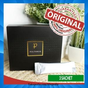 Polthrus 3 Sachet