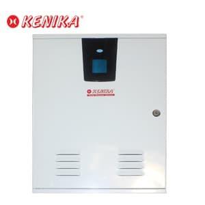 KENIKA ARD TPS-10 Single Phase 7,5HP 5,5KW