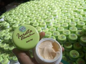 Iyrata Beauty Cream ber KODE ORIGINAL