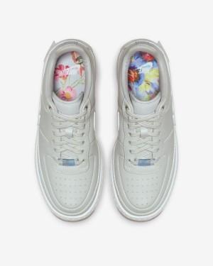 Jual Nike Air Force 1 Jester XX Print