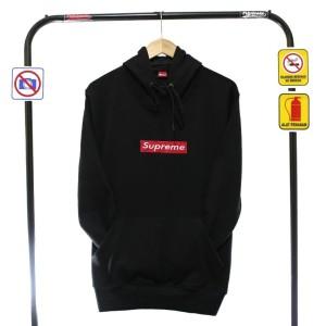 Sweater Hoddie Supreme