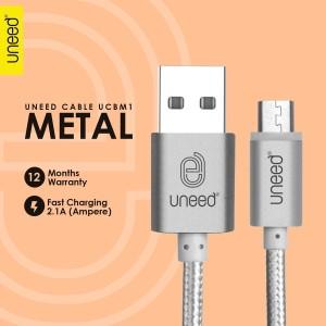 Original Kabel Data Fast Charging Kelas Premium