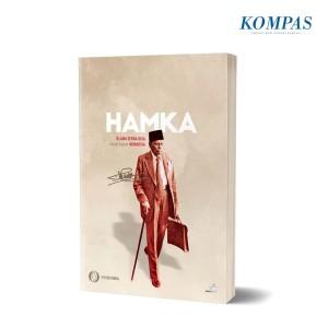 Hamka – Ulama Serba Bisa Dalam Sejarah Indonesia