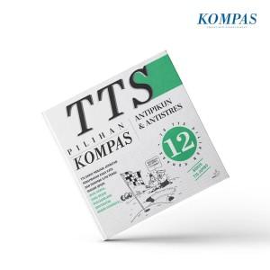 TTS PILIHAN KOMPAS EDISI 12