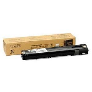 Fuji Xerox DocuPrint C3055 | Fuji Xerox CT200805
