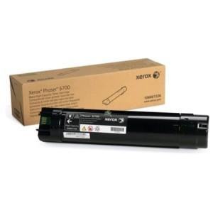 Toner Fuji Xerox Phaser 6700 Black | Fuji Xerox Phaser 6700