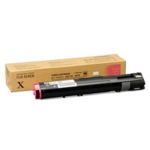 Fuji Xerox DocuPrint C3055 |Fuji Xerox CT200807
