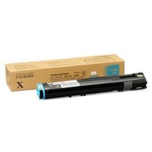 Fuji Xerox DocuPrint C3055 |Fuji Xerox CT200806