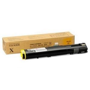 Fuji Xerox DocuPrint C3055 |Fuji Xerox CT200808