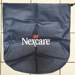sarung helm/tas helm/bungkus helm 3M nexcare(ORIGINAL)