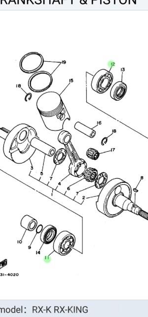 4020 Fuel Pump Wiring Diagram