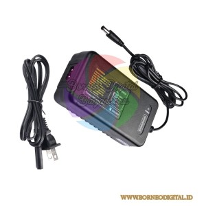 Godox C26 AC Battery Charger For AD600