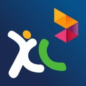 NOMOR CANTIK XL ------ 0877 33388999
