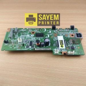 Mobo Board Mainboard Motherboard Epson L310