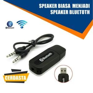Original Bluetooth Audio reciver music universal