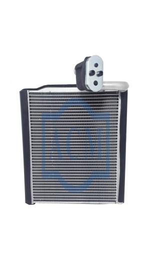 Evaporator New Mazda 2 Evap Cooling Coil AC Mobil ACM