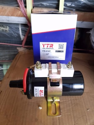 YTR Coil Kijang Carry ND 029700-6011