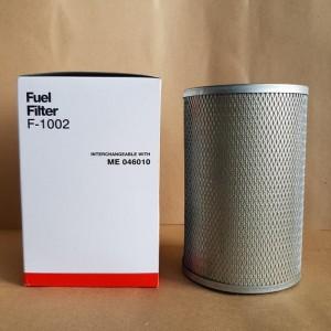 SAKURA Fuel Filter Ps100 Saringan Solar ME046010 F1002