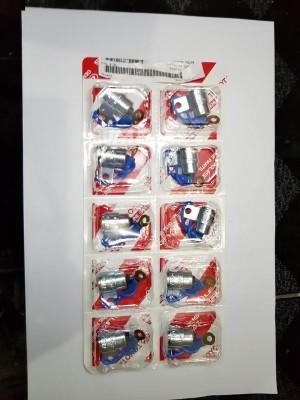 TOYOTA Condensor Kijang 90099-52059