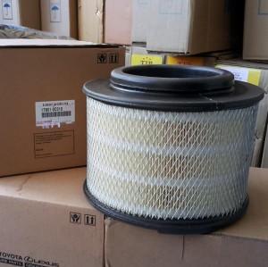 TOYOTA Air Filter Innova Saringan Udara 17801-0C010