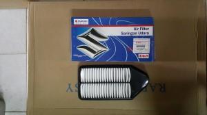 SUZUKI Air Filter Apv Saringan Udara 13780-61J00-000